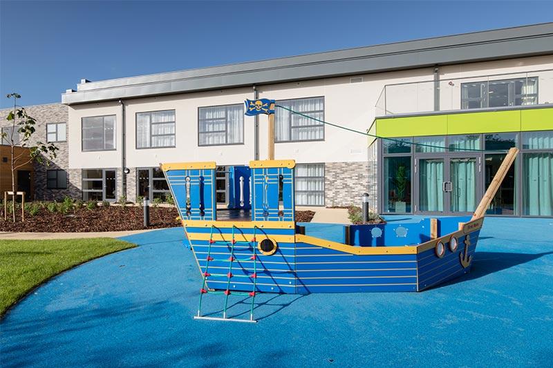 Casa di lusso residential dementia & nursing care home bridgwater