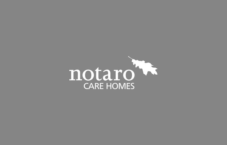 Notaro Care Homes News