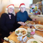 Cedar Lodge Christmas Pub Lunch