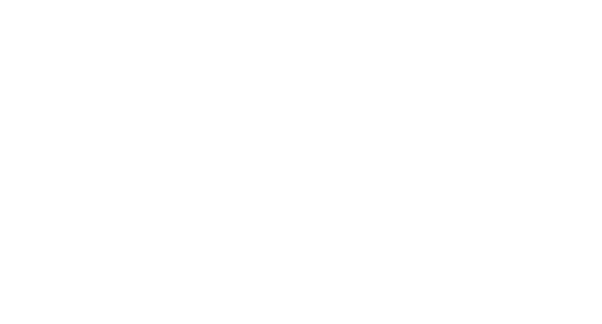 Member of National Association of Care Catering logo
