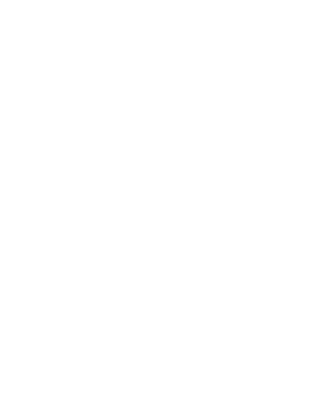 Great British Care Awards Regional Winner 2013
