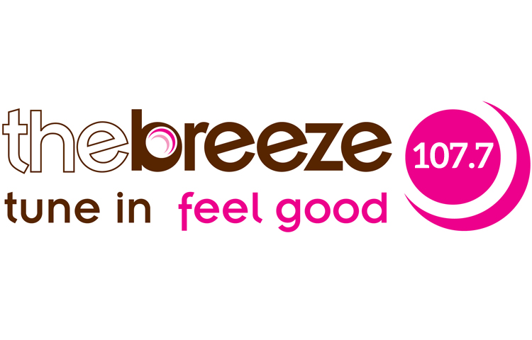 Radio advert Breeze 107.7