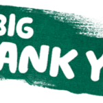 Macmillan coffee morning amount raised