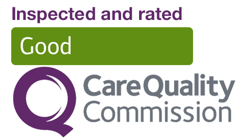 CQC rating Casa di Lusso care home Bridgwater